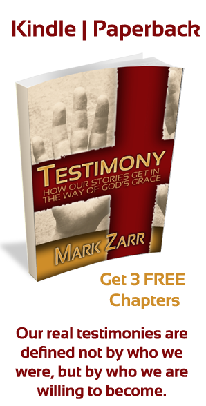 Testimony Download