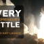 Every Entrepreneur's Battle: When to Just Launch